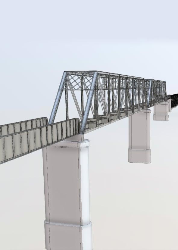 Manilla Viaduct-Why-01