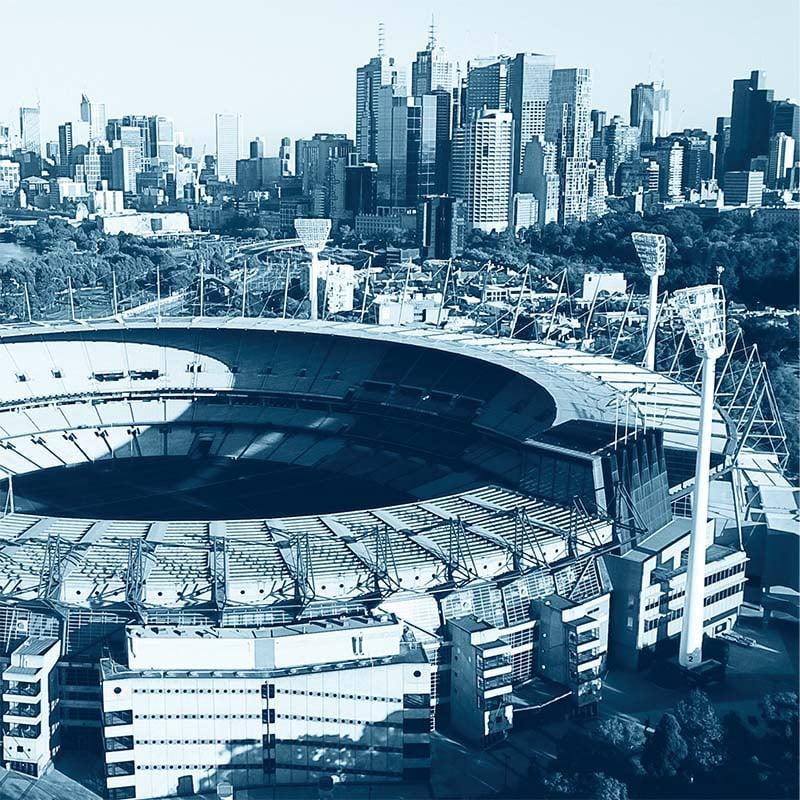 asBuilt_Careers_Stadium-01