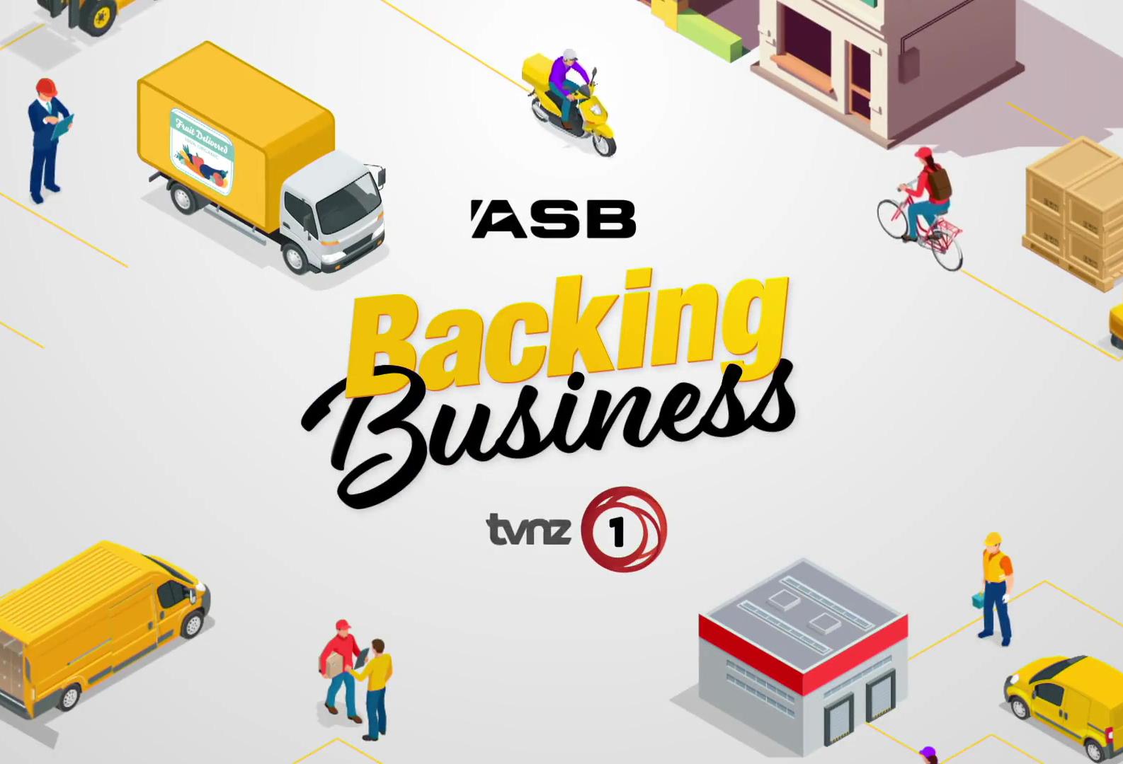 ASB Backing Business-asBuilt-thumb
