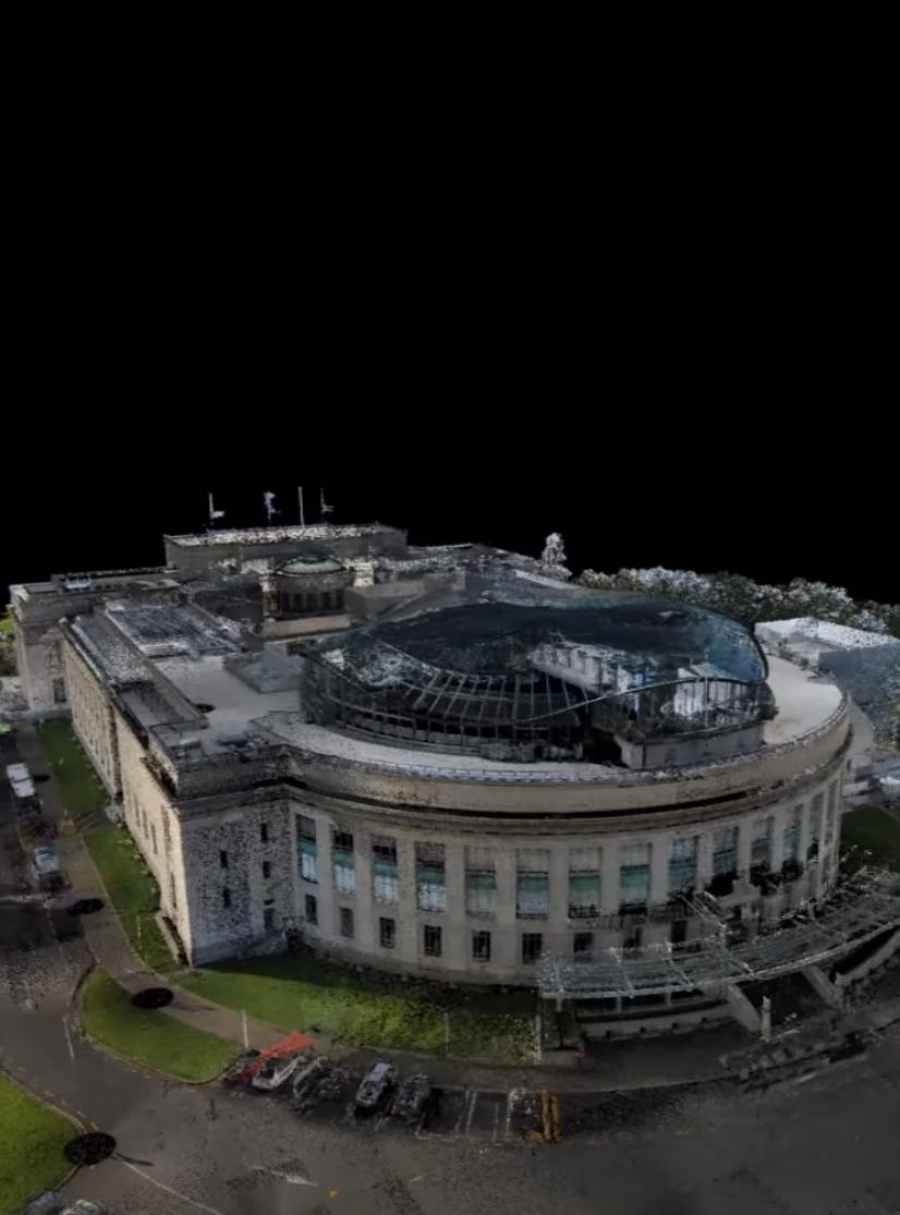 Auckland War Memorial Museum-Grid 02-2