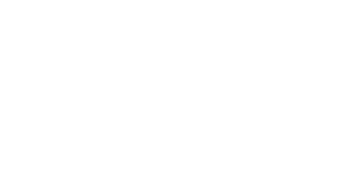 Connect your stadium with asBuilt now