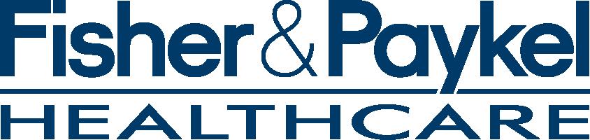 F&P Healthcare