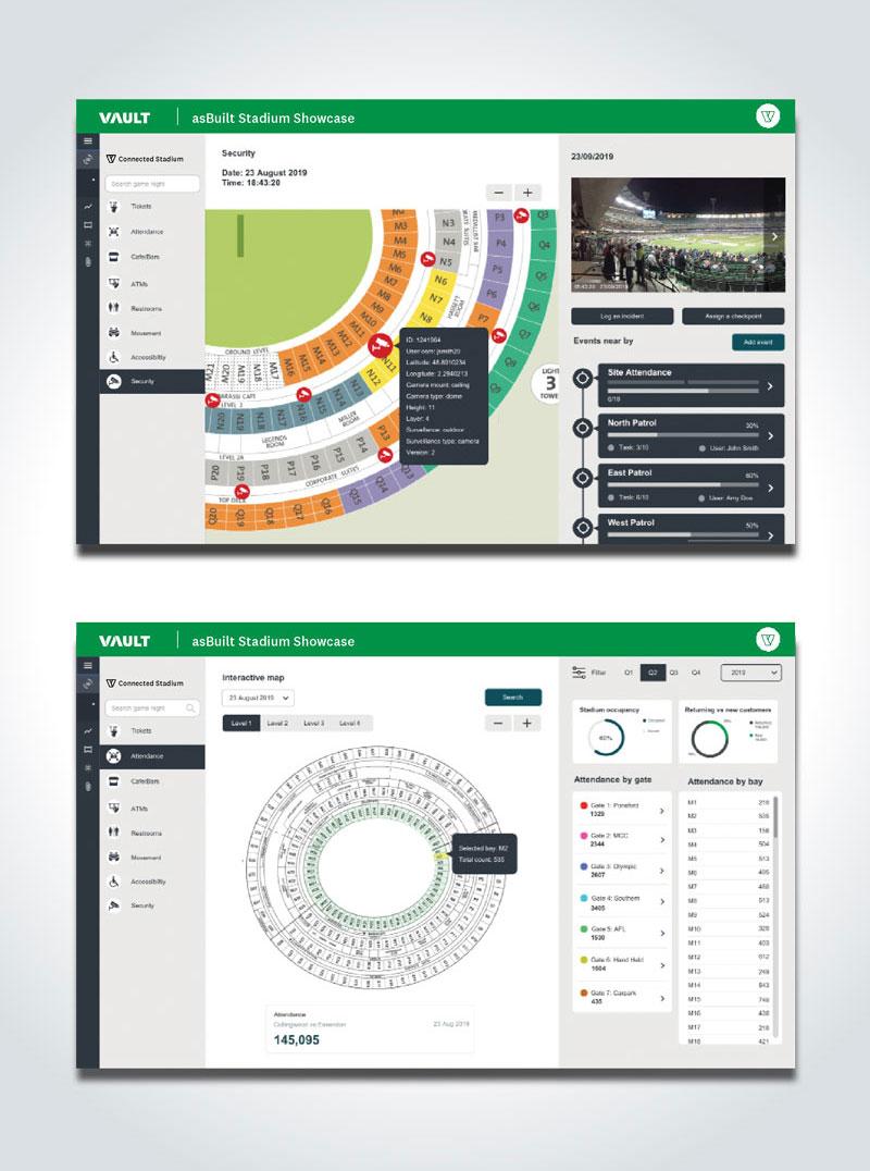 Vault-Stadium-Grid-Portrait-Dashboards-800x1028