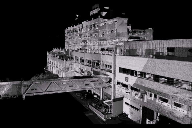 asBuiltprojects-Starship-Model-Grid-Landscape-03